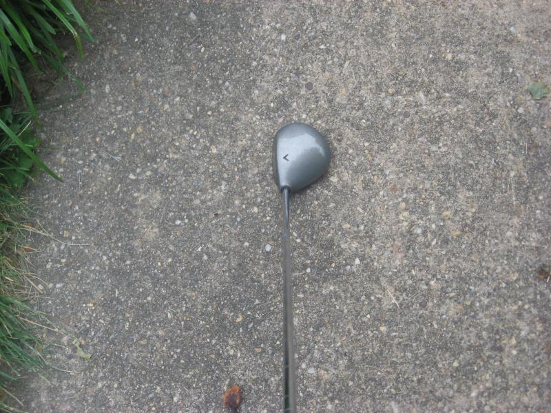 2bal golf club sale007.jpg