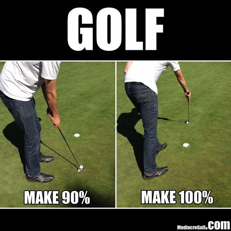 48067866903adbe4f654bab7aaa344e9--funny-golf-golf-humor.