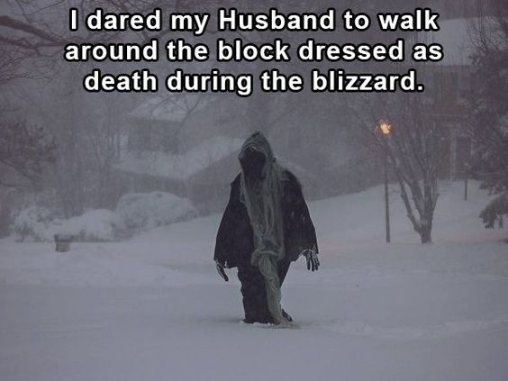 6c366511c4273c4a2e456893fc1ae208--wife-humor-husband-humor.