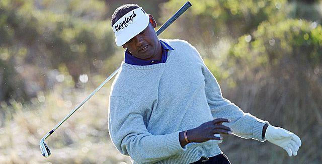 ablogs_golf_com__a_6a00d8341caaef53ef017ee86998e7970d_800wi_.jpg