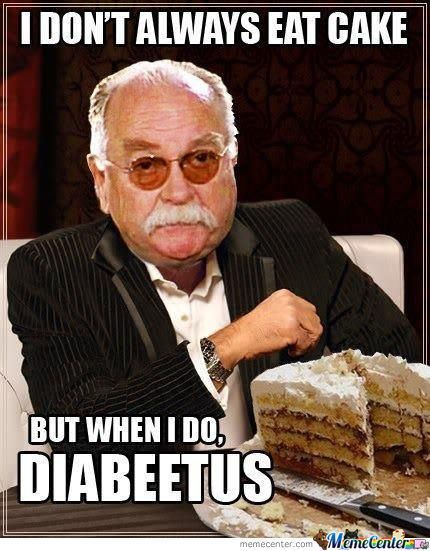 aglobal3.memecdn.com_wilfred_brimley_most_interesting_man_in_the_world_o_612073.