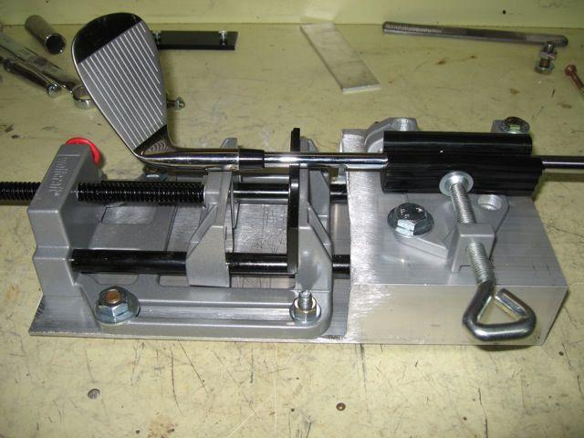 aplanet_torque.com_golf_extractor13.
