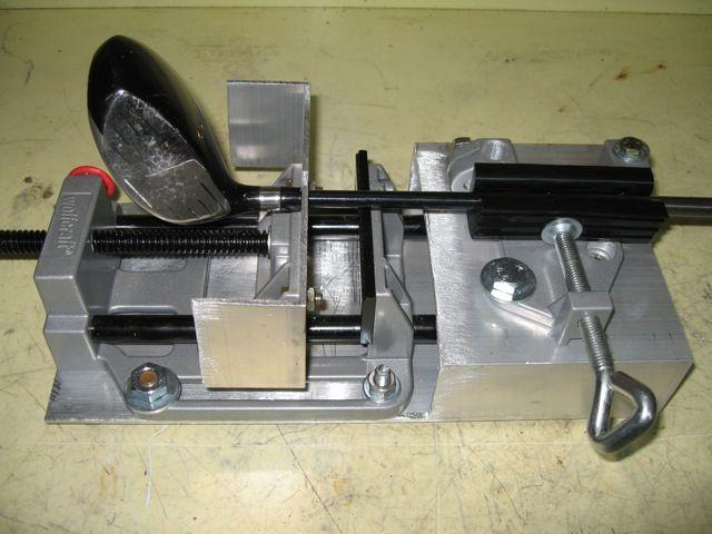 aplanet_torque.com_golf_extractor14.