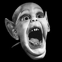 aupload.wikimedia.org_wikipedia_en_7_73_Bat_Boy.PNG