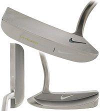 avalueguide.pga.com_images_Nike_Putters_retro_putter_med.