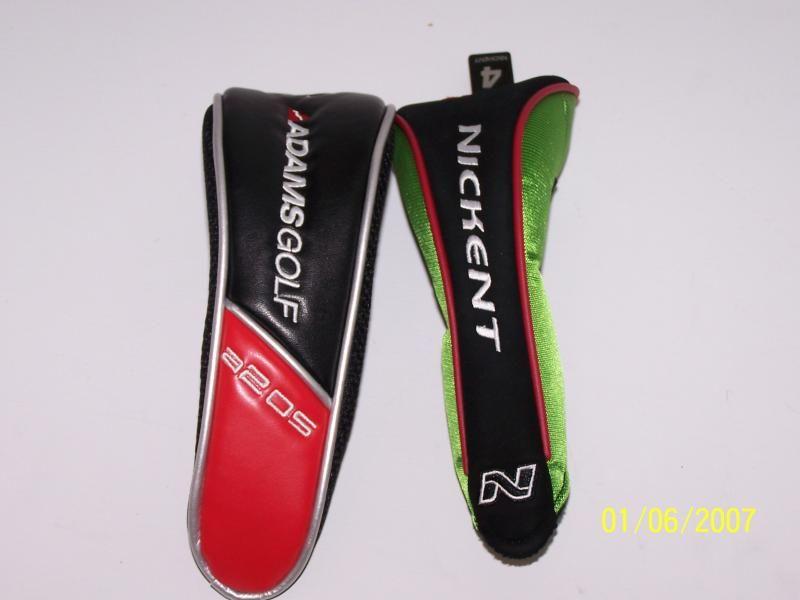 awww.golfwrx.com_forums_uploads_post_21020_1168140438.jpg