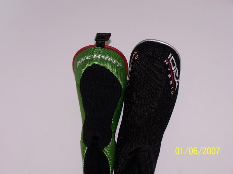 awww.golfwrx.com_forums_uploads_post_21020_1168140440.jpg