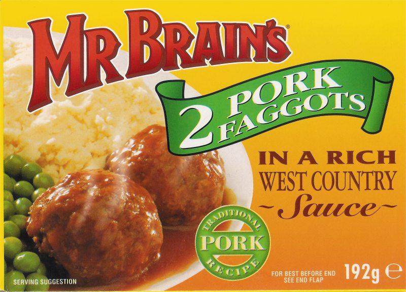 Brains Box Front.jpg