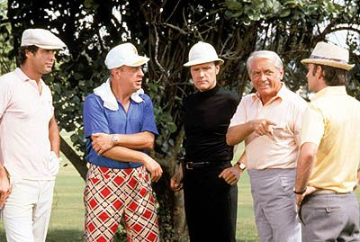 caddyshack-golf-group.
