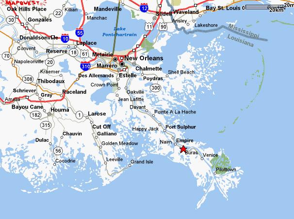 empiremap01.jpg