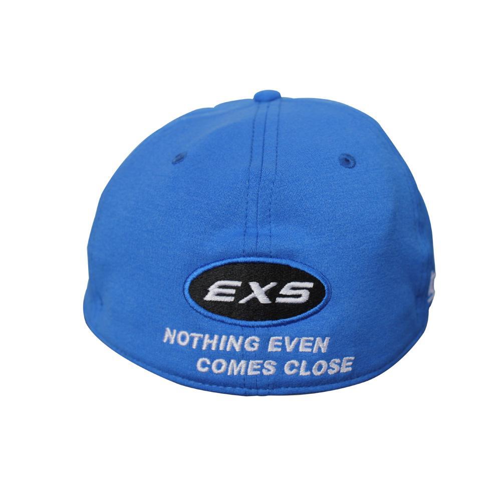 exshatback_1400x.