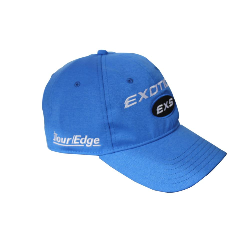 exshatside2_1400x.