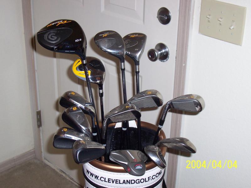 golf 069.jpg