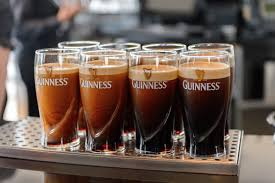 guiness.