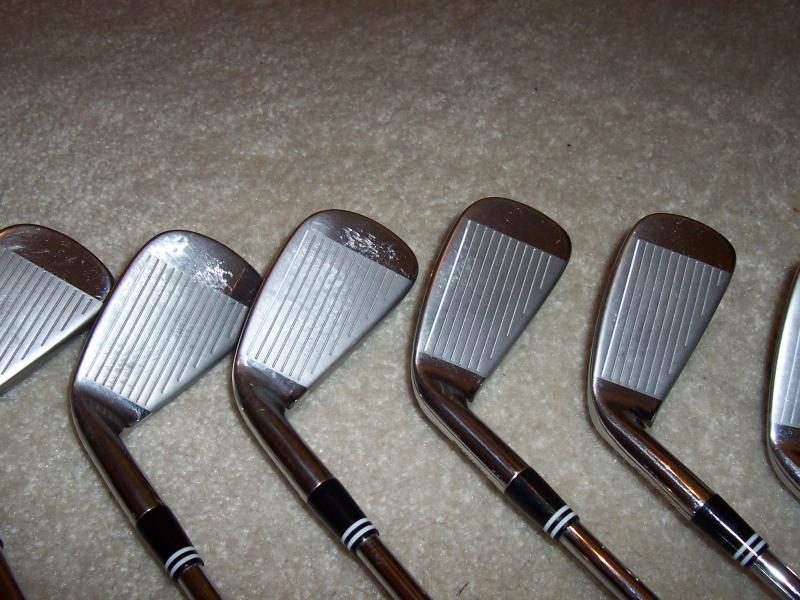 HiBore irons 002.jpg