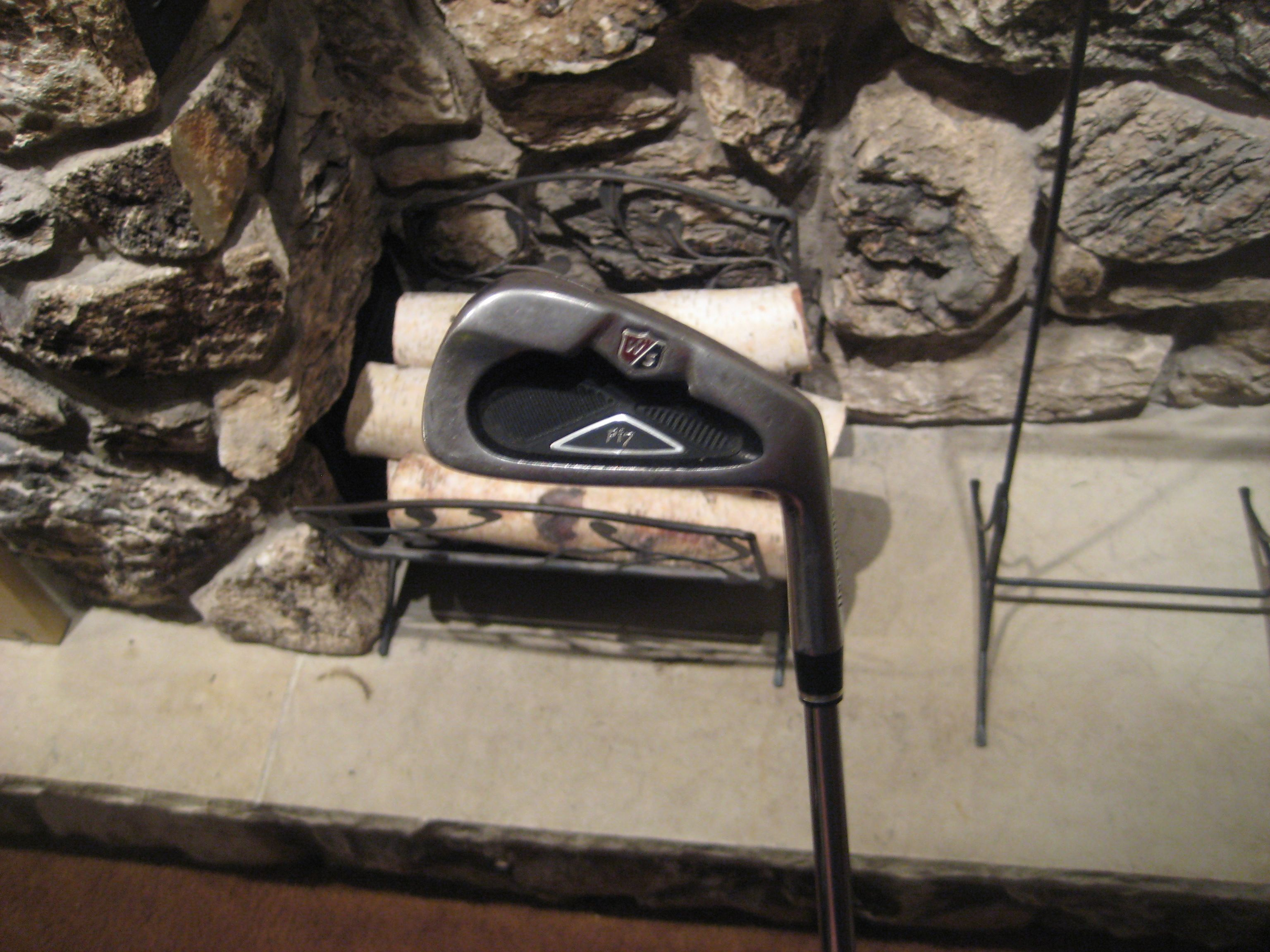 My golf clubs 028.