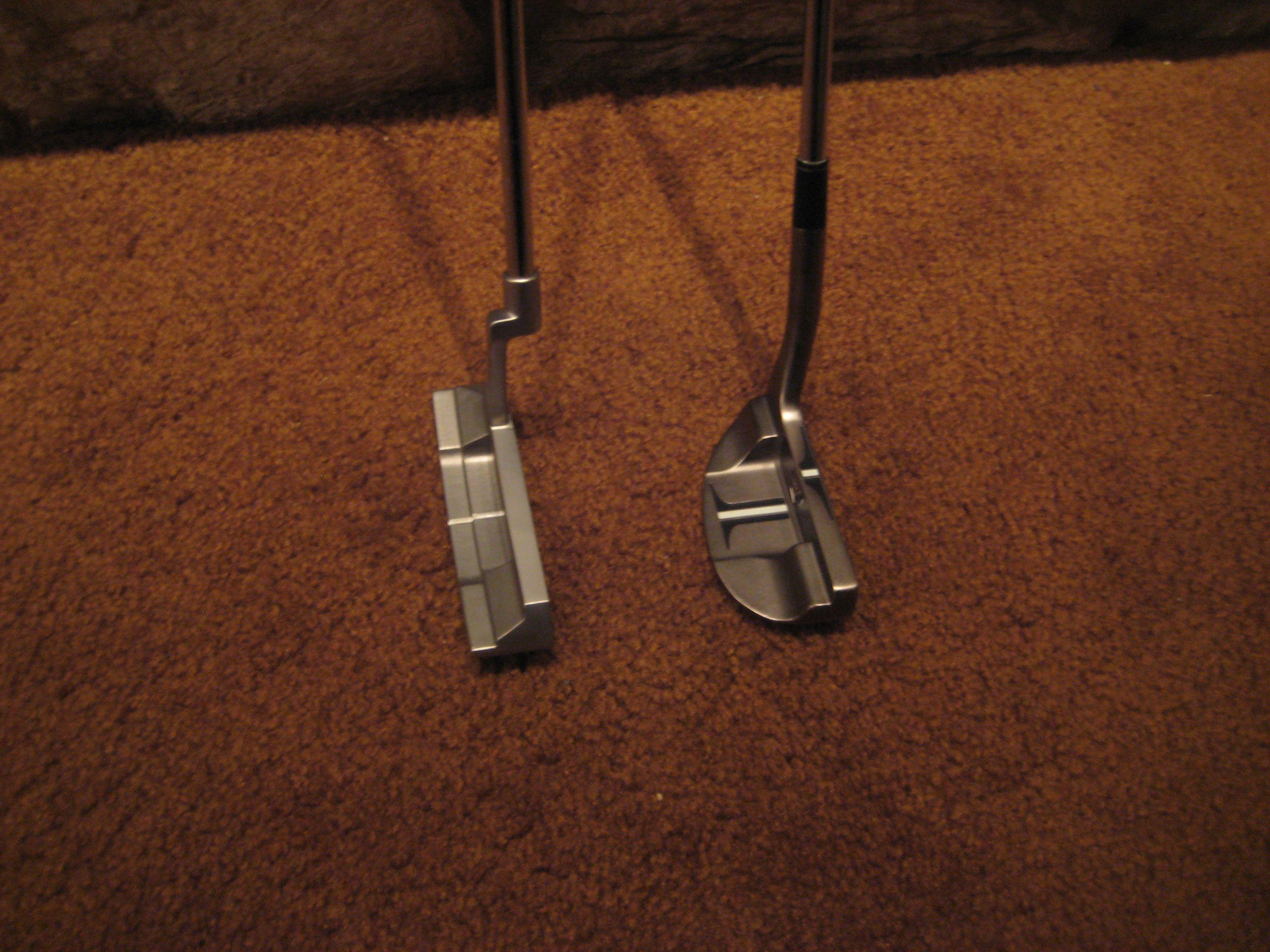My golf clubs 035.