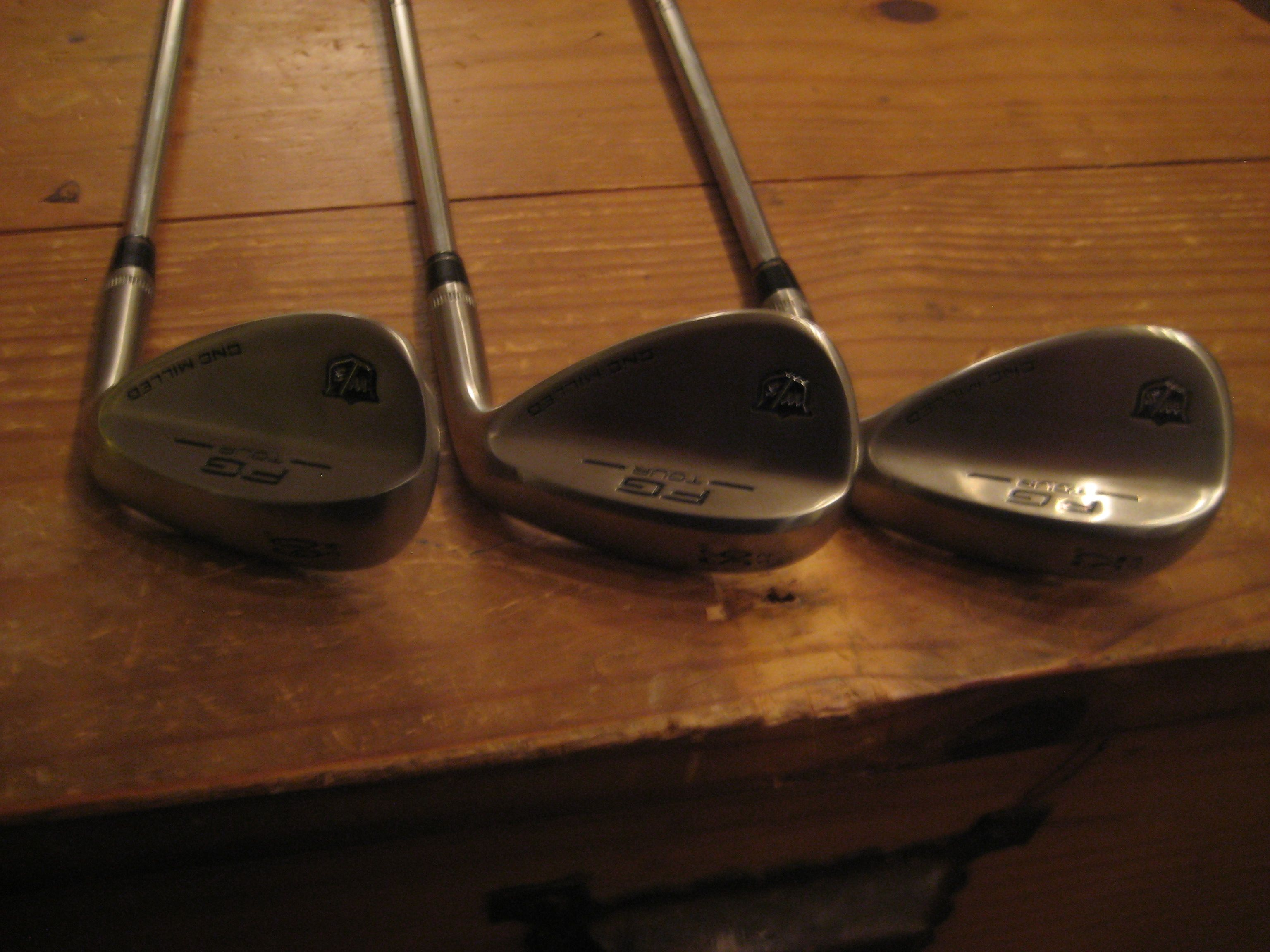 My golf clubs 038.