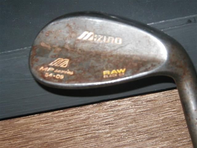 P1010002 (Small).JPG