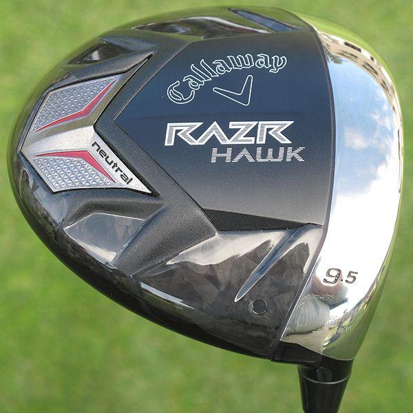 RAZR-Hawk-Driver.jpg