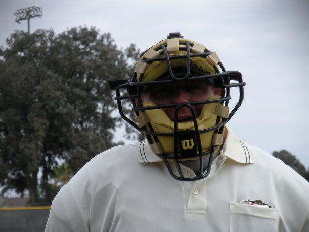 Steve Umpire 1.jpg