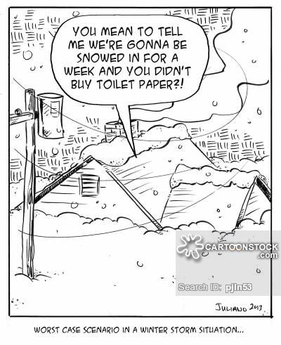 weather-stocking_up-supplies-loo_roll-toilet_papers-bathrooms-pjln53_low.