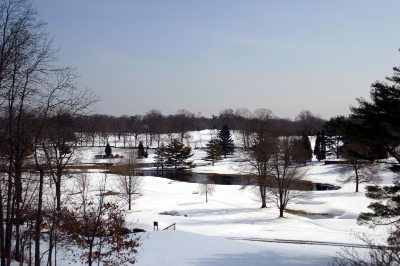 Willow Ridge Winter 023.