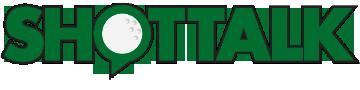 golf-forum-l1.png